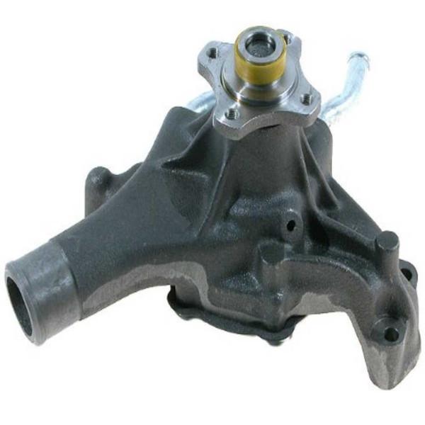 New Water Pump - Part # WP30320