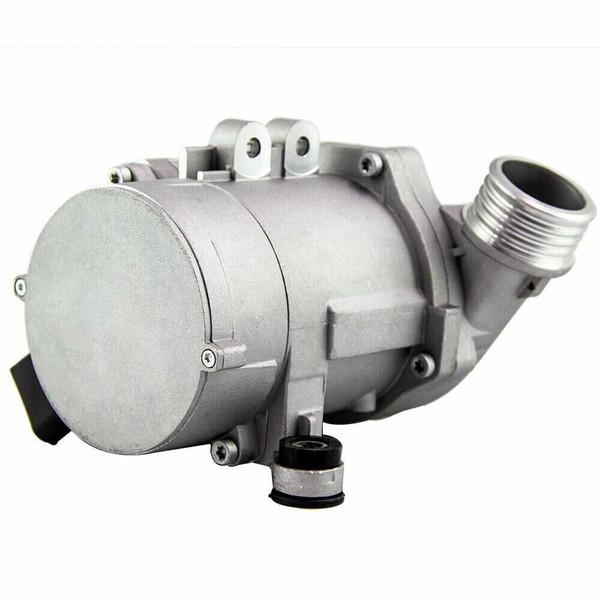 New Water Pump - Part # WP31049