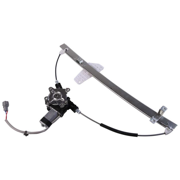 Window Regulator - Part # WR848982