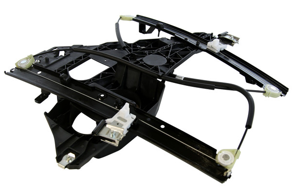 Power Window Regulator Without Motor - Part # WR849544