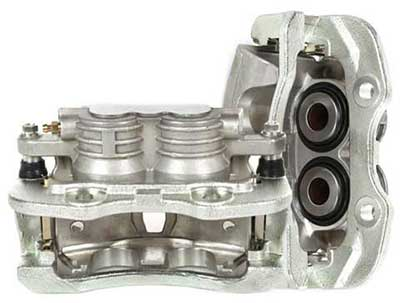 AutoShack.com Brake Calipers